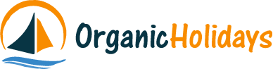 Organic Holidays | Make Exciting Plans For Next Holiday