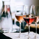 Houston Wine Tours